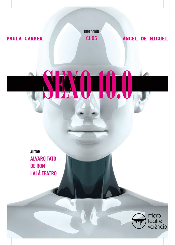 Cartel Sexo 10.0